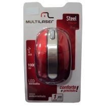 mouse_usb_steel_multilaser_vermelho_piano_mo133_6042_3_20140813143858