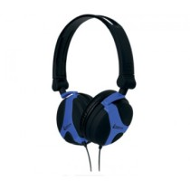 headphone leadership 2771-500x500