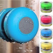 fast-shipping-portable-waterproof-wireless-bluetooth-speaker-shower-car-handsfree-receive-call-music-suction-phone-mic-jpg_640x640
