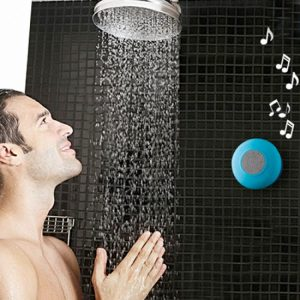 waterproof-bluetooth-shower-speaker-bts-06-adv01